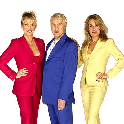 Cheryl-Jay-and-Mike-Fizz