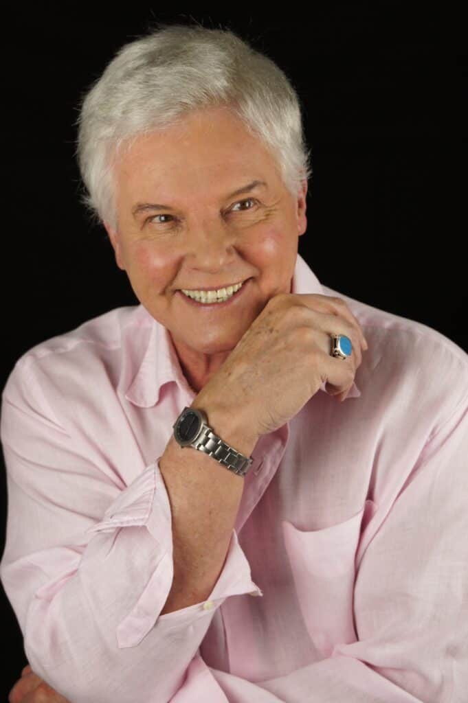 Jess Conrad Celebrity Management Amp Pr Celebagents